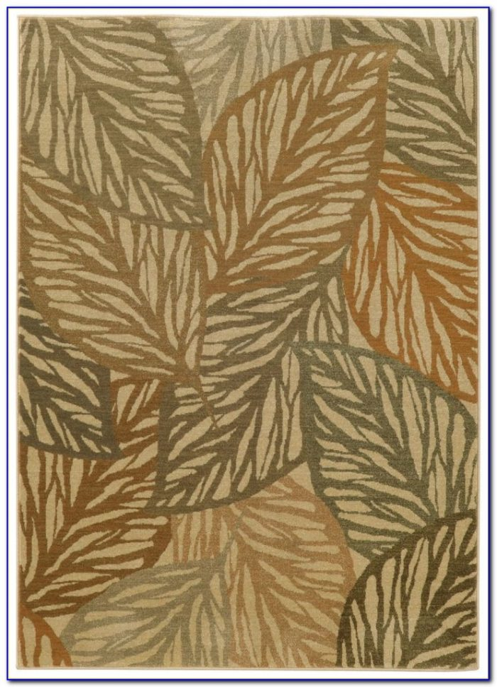 Tommy Bahama Rugs Shaw