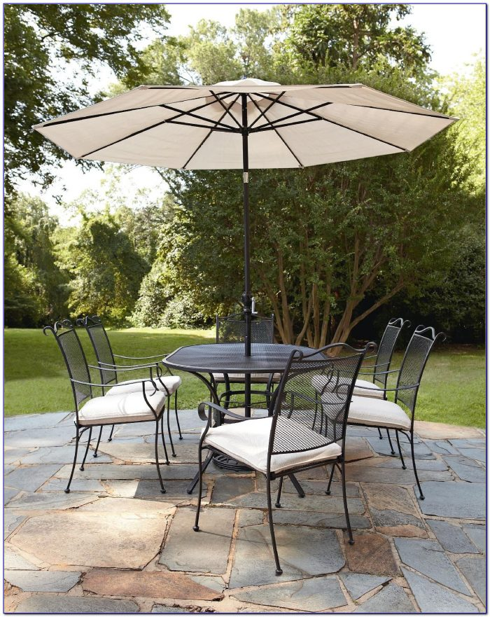 Ty Pennington Patio Furniture At Sears