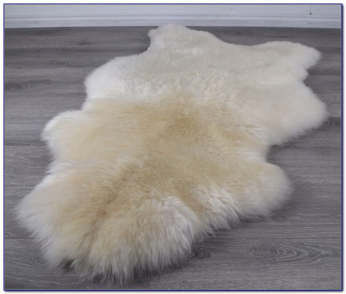 Unique Shaped Rugs
