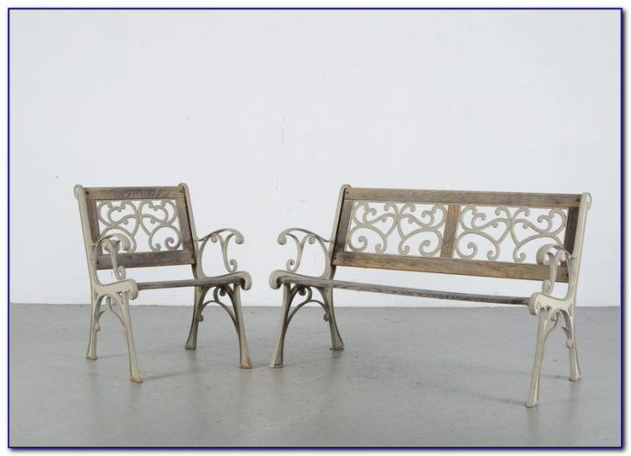 Used Patio Furniture Lexington Ky