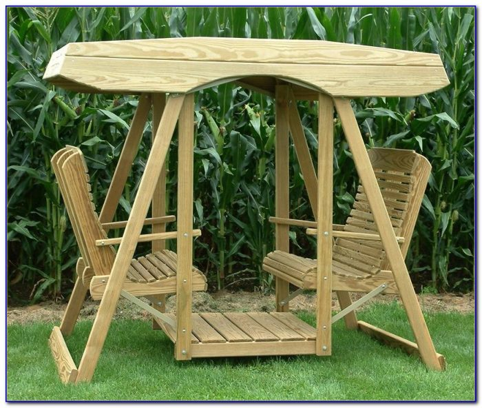 Used Patio Furniture Rochester Ny