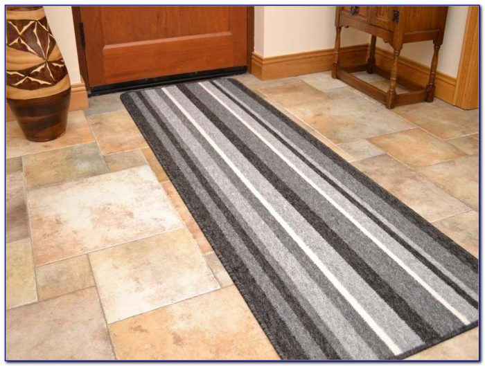 Washable Runner Rugs For Bathroom