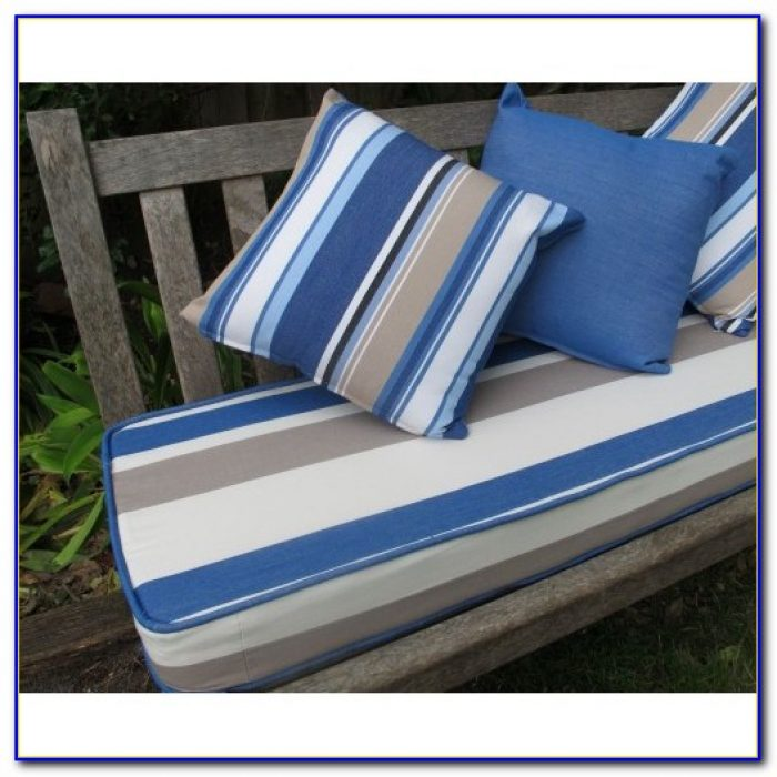 Waterproof Outdoor Cushions Australia