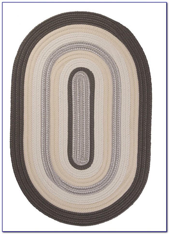 Wayfair Colonial Mills Rugs