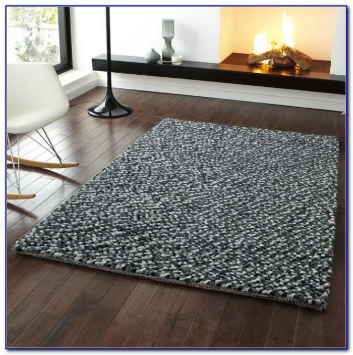 Ikea Flokati Rug Discontinued Rugs Home Design Ideas