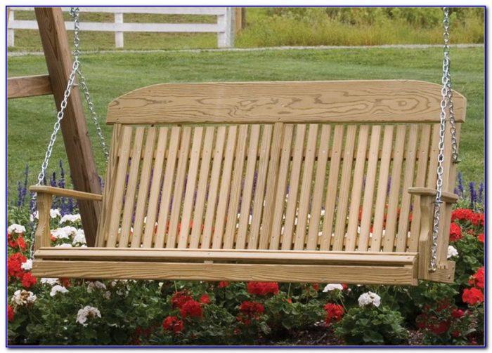 Wicker Patio Furniture Rochester Ny