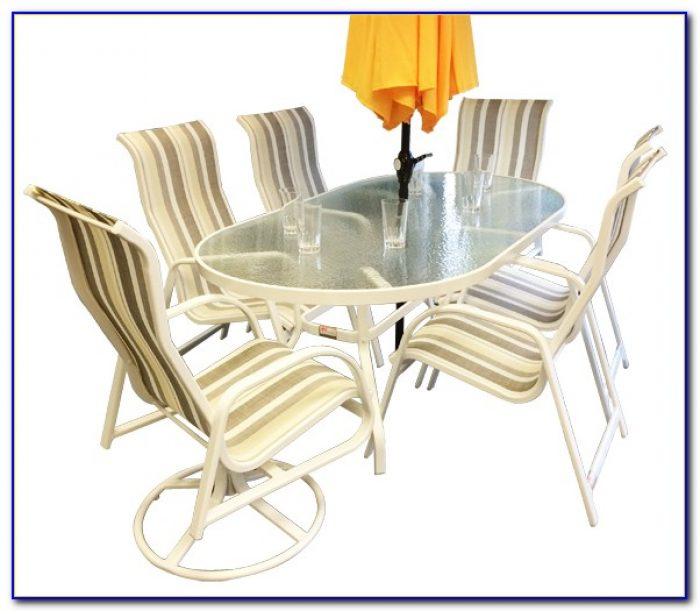 Windward Patio Furniture Sarasota
