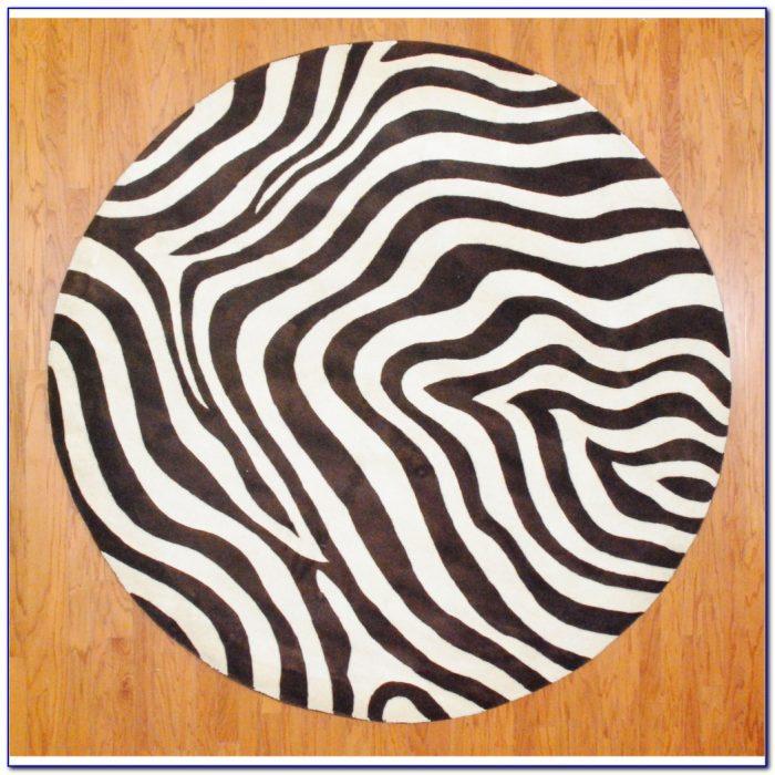 Zebra Print Rugs Ikea
