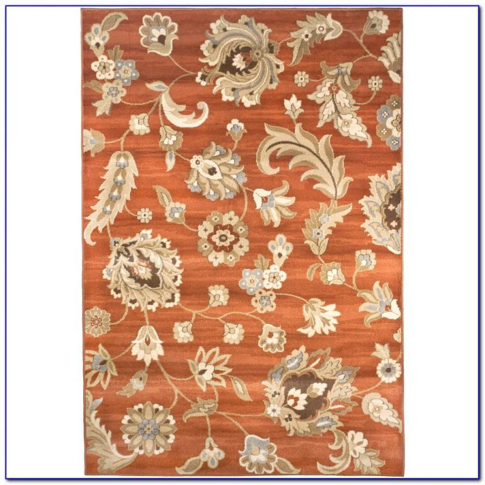 Allen And Roth Willowton Area Rug Rugs Home Design