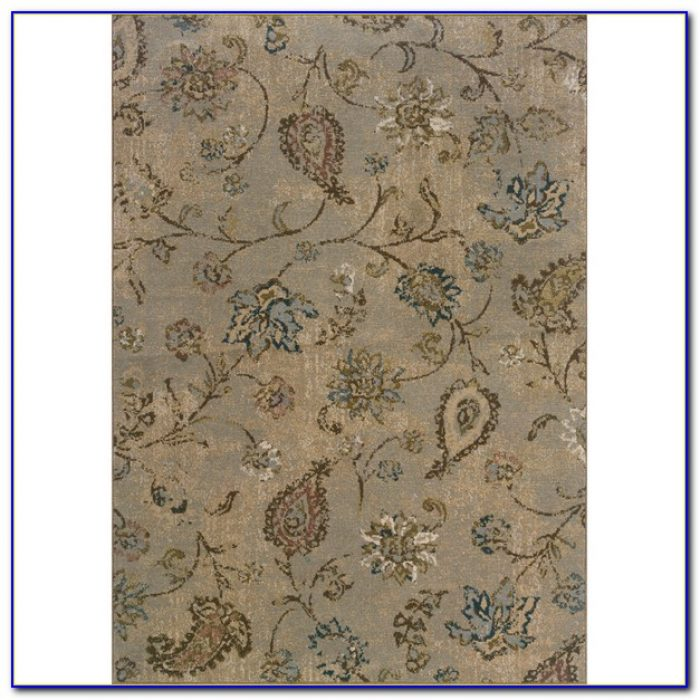 Area Rugs 7x9