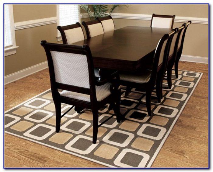 Area Rugs For Dark Hardwood Floors