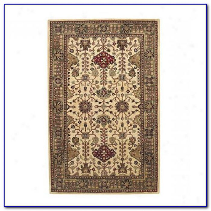 Area Rugs Raleigh Nc