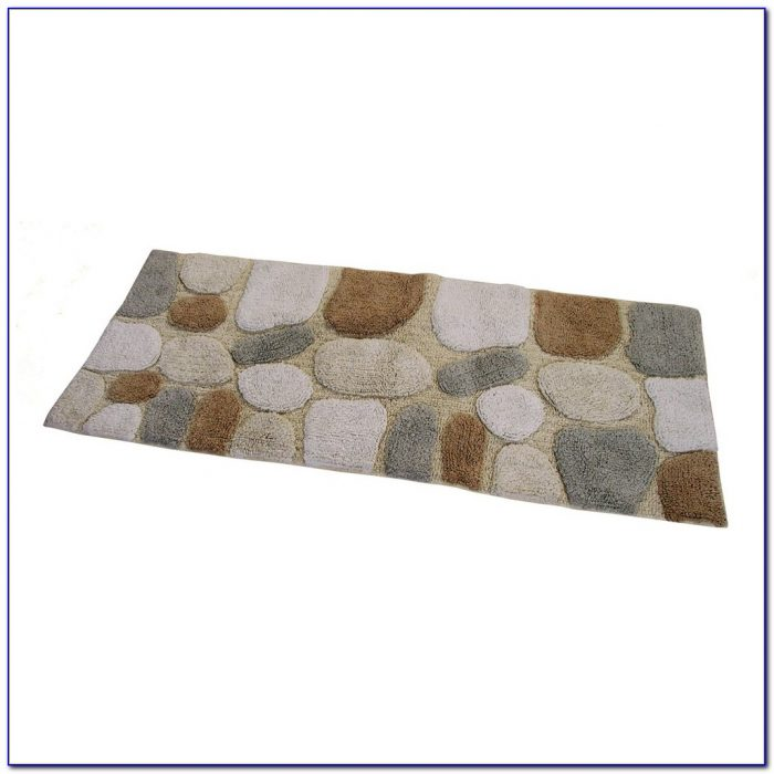 Bathroom Runner Rug Uk