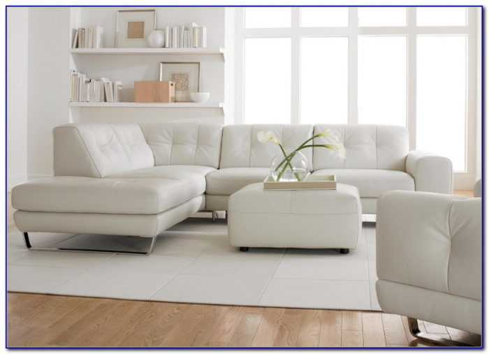 Best L Shaped Sleeper Sofa