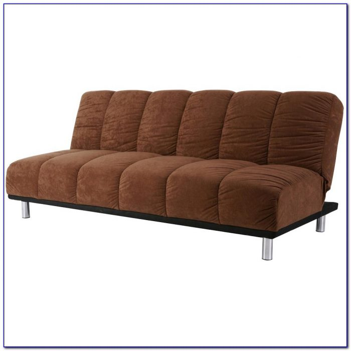 Best Queen Futon Sofa Bed
