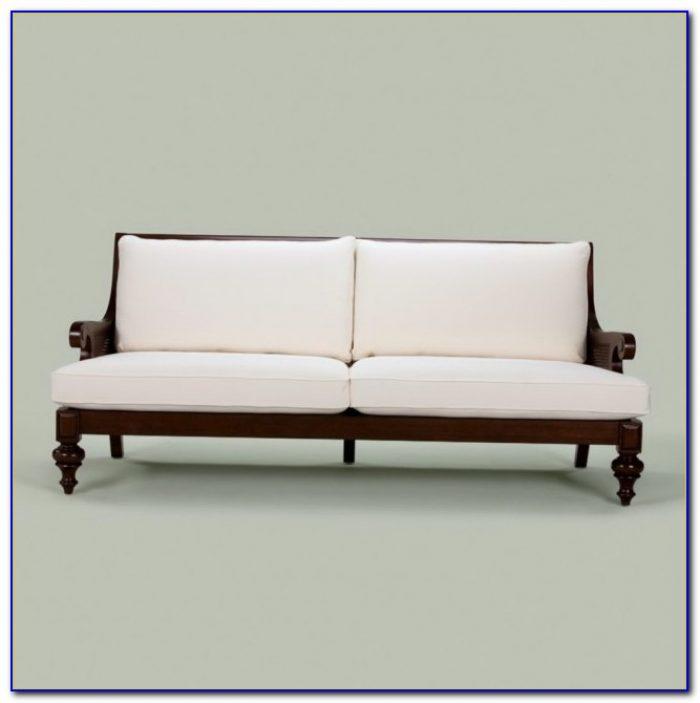 Best Sleeper Sofa With Air Mattress