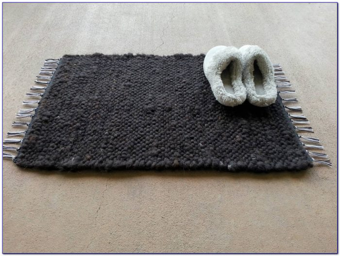 Best Unique Bath Rugs