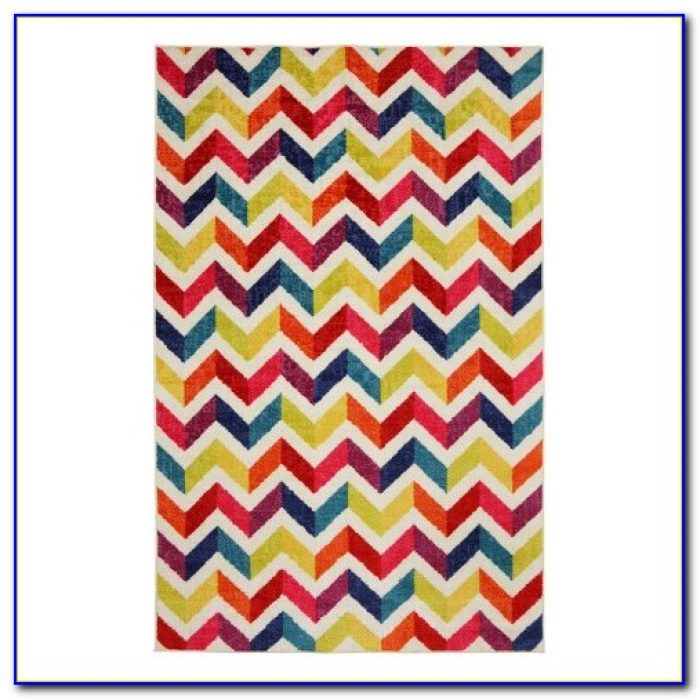 Childrens Area Rugs