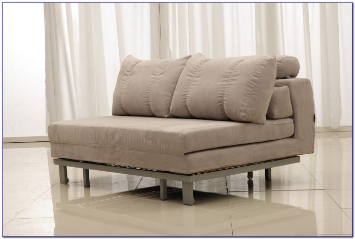 Comfortable Futon Sofa Bed