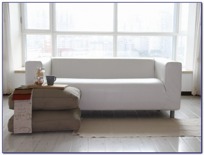 Diy Slipcover For Leather Sofa