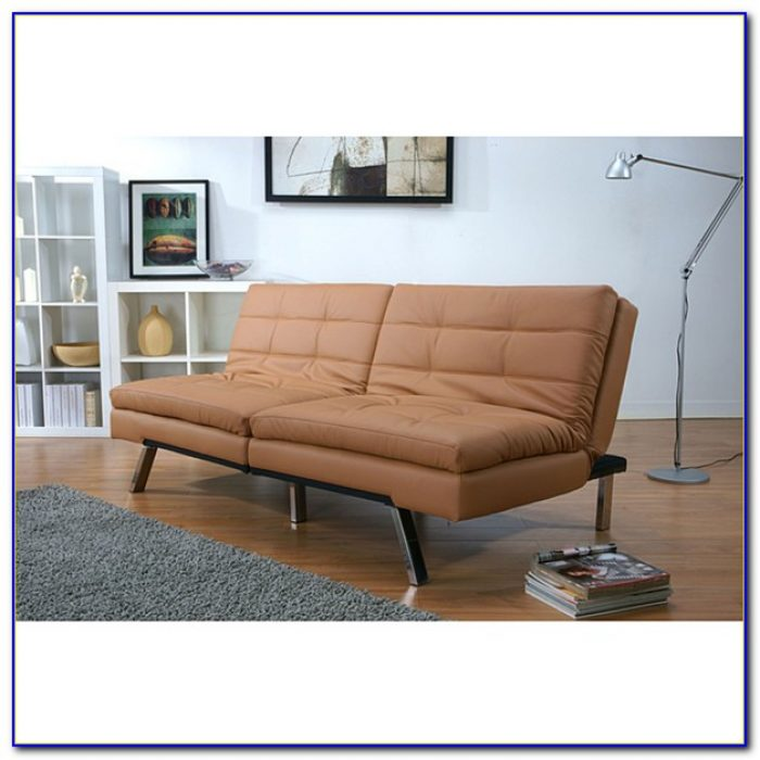 Double Futon Sofa Bed Ikea