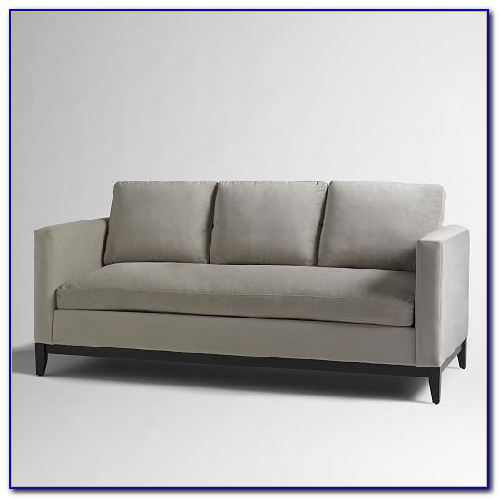 Down Filled Sectional Sofa Macys