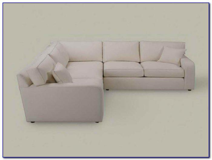Ethan Allen Furniture Bedford Nh