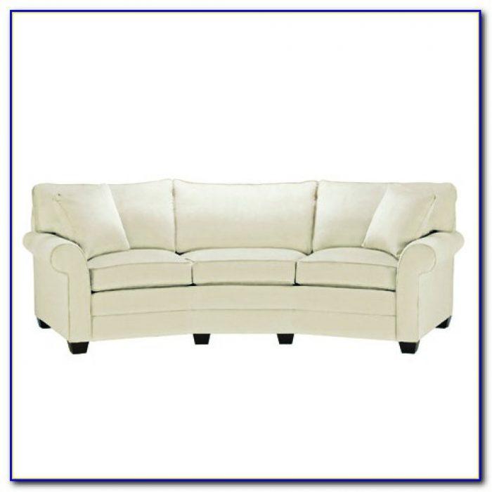Ethan Allen Furniture Bedroom