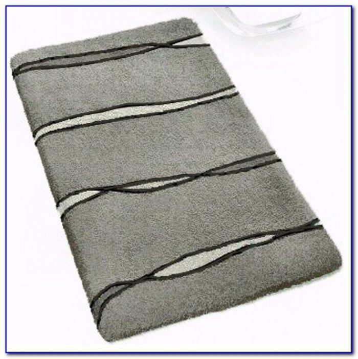 Extra Large Bath Mat Uk