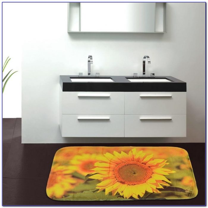 Extra Large Bath Mats Rugs