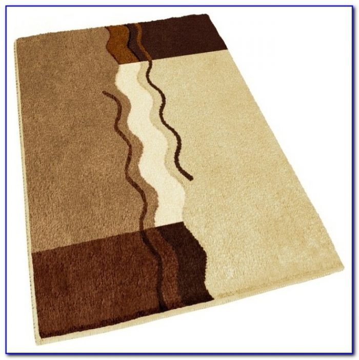 Extra Large Bath Rugs Uk