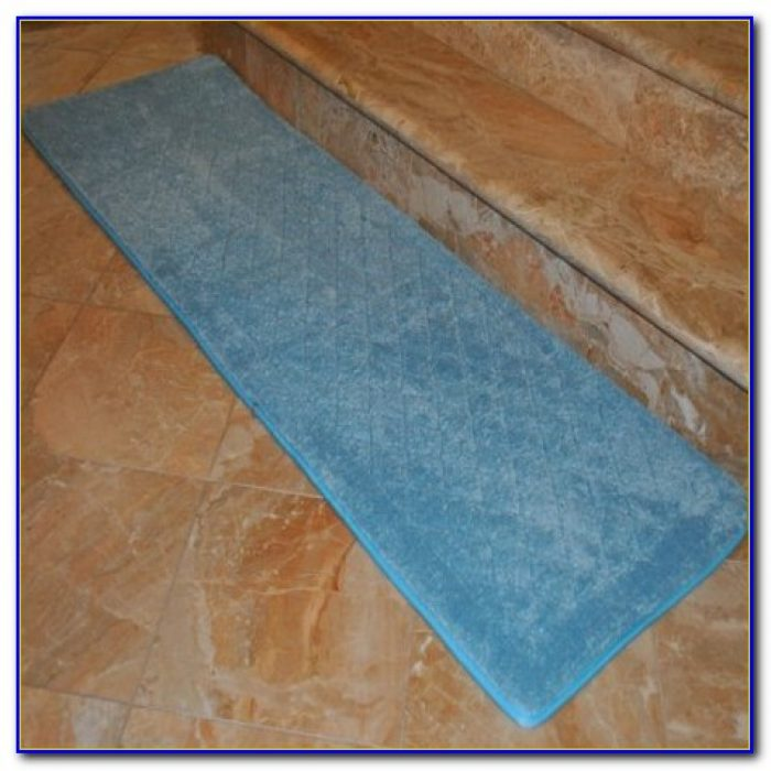 Extra Long Bath Rugs Uk