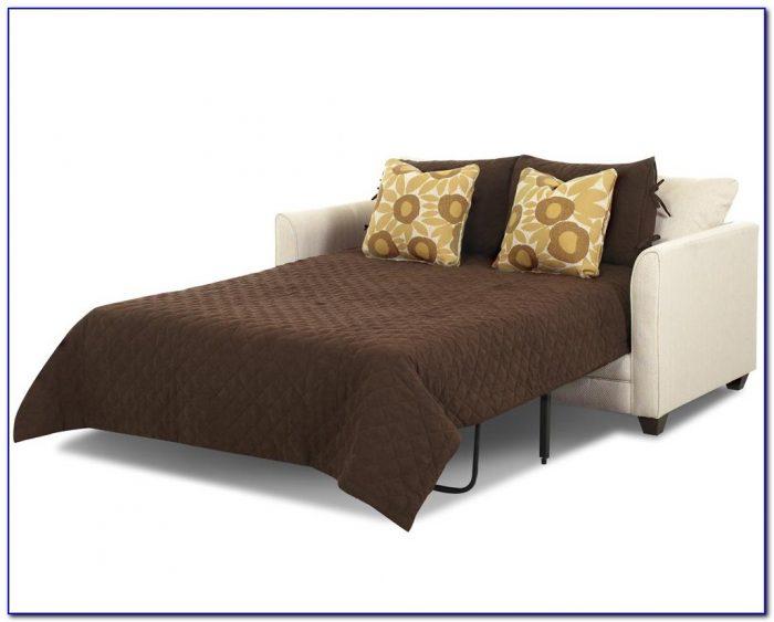 Full Size Sofa Bed Mattress Dimensions