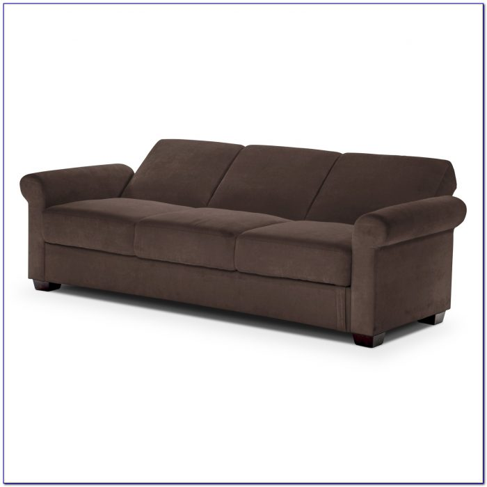 Futon Sofa Bed With Storage Uk