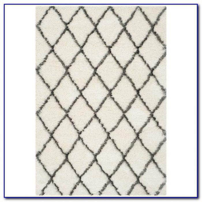 Grey Geometric Rug Uk Rugs Home Design Ideas 95k8jwnzkg
