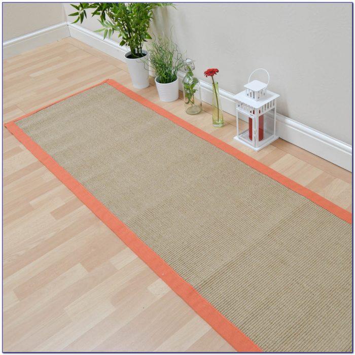 Hallway Carpet Runners Uk