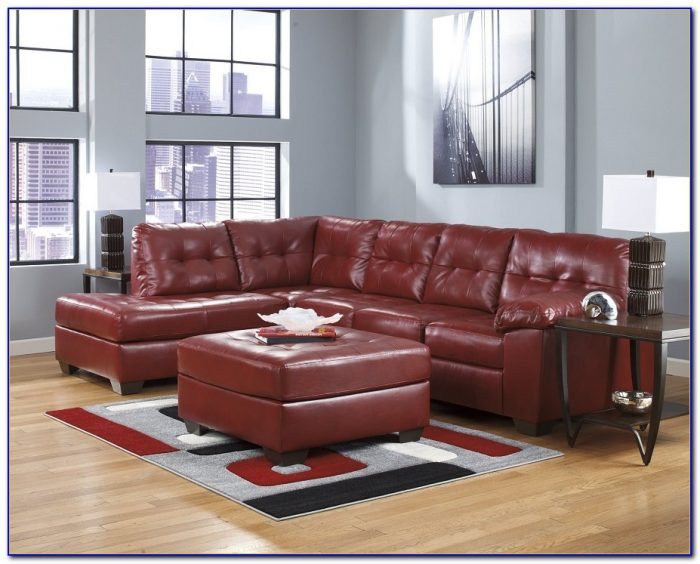 Wondrous Hancock And Moore Sofa Craigslist Sofas Home Design Gamerscity Chair Design For Home Gamerscityorg