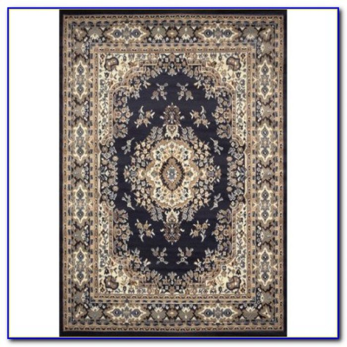 Home Depot Home Dynamix Area Rugs
