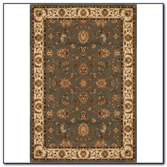 Home Dynamix Area Rugs Catalina Rug