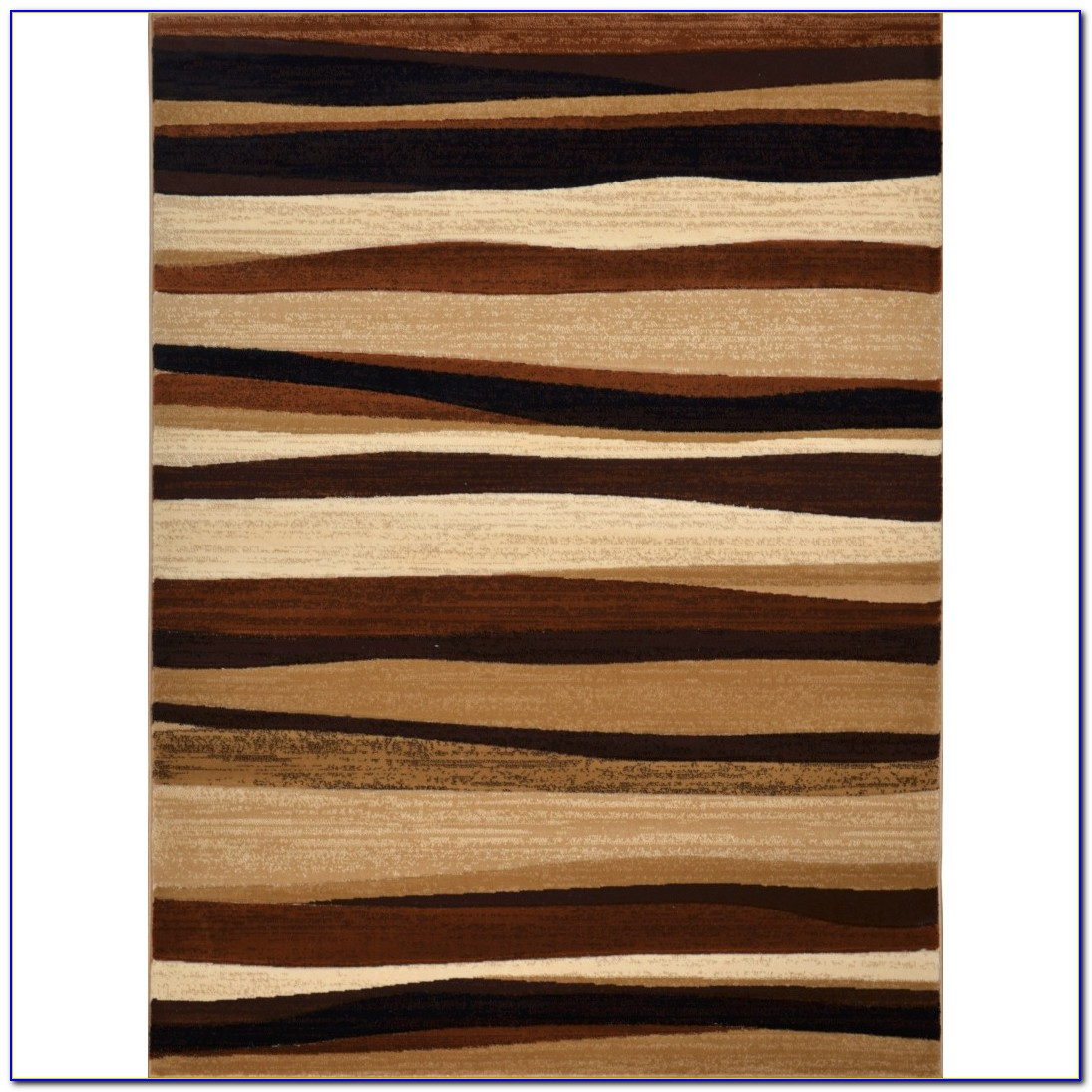 Home Dynamix Area Rugs Regency