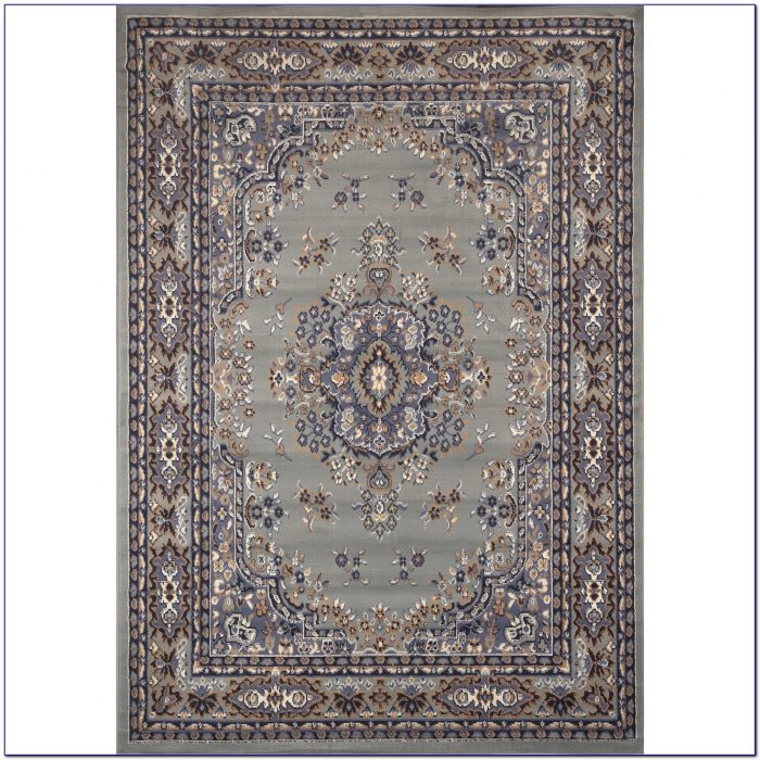 Home Dynamix Area Rugs Royalty Rug
