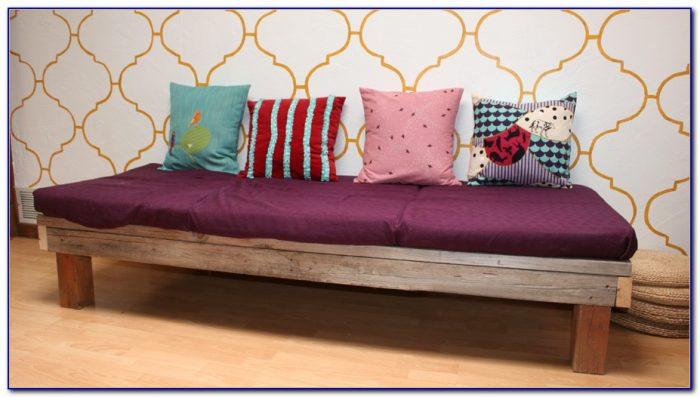 How To Make A Sofa Slipcover Youtube