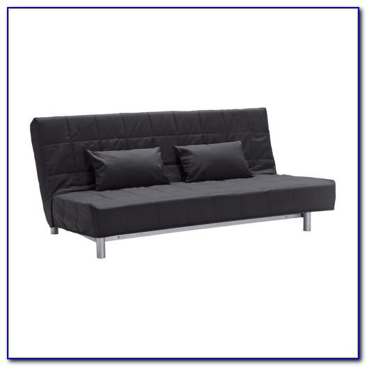 Ikea Futon Sofa Bed Canada