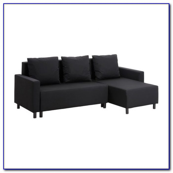 Ikea Futon Sofa Bed Cover