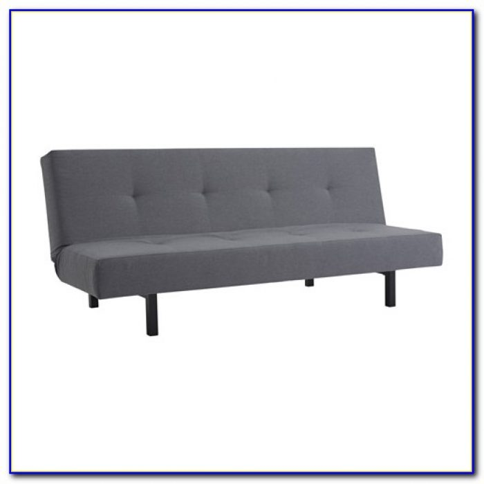 Ikea Futon Sofa Bed Instructions