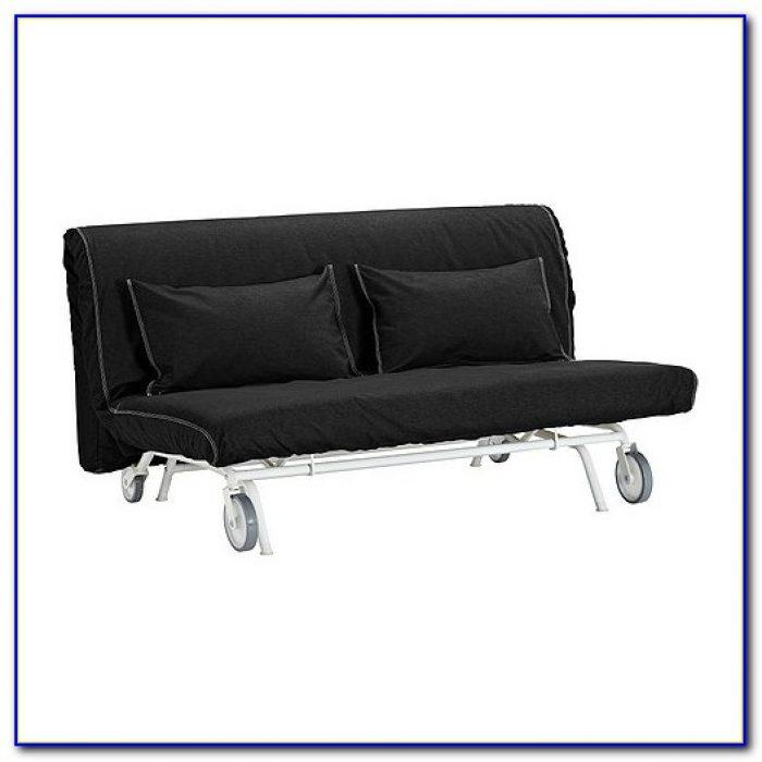 Ikea Sofa Bed Covers Australia