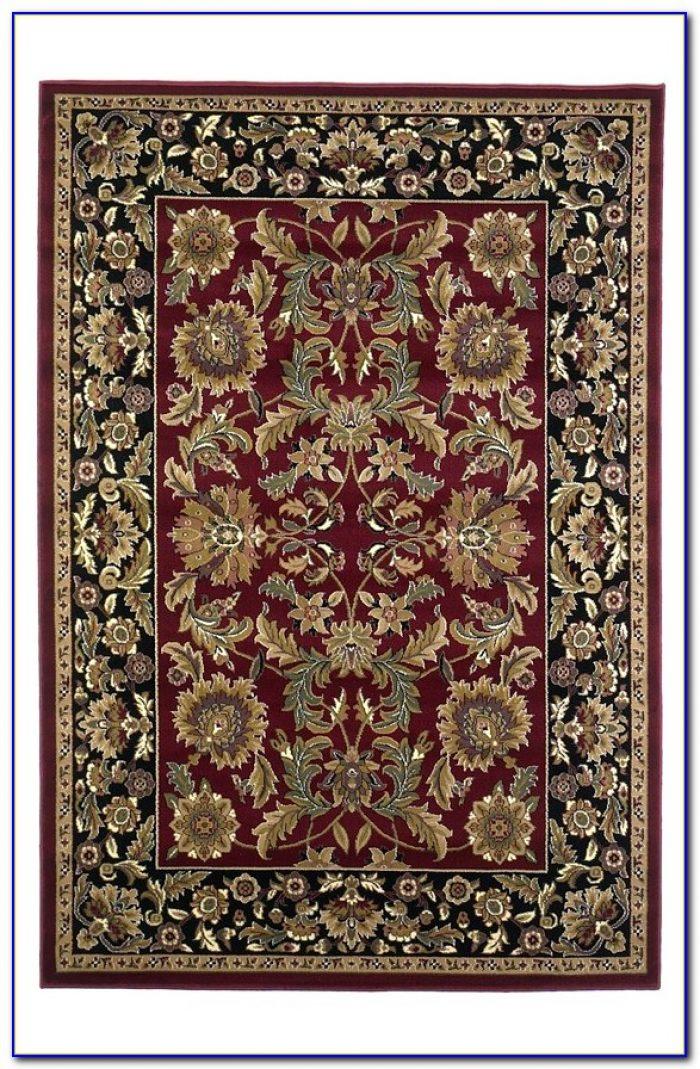 Kas Oriental Rugs Inc Nj