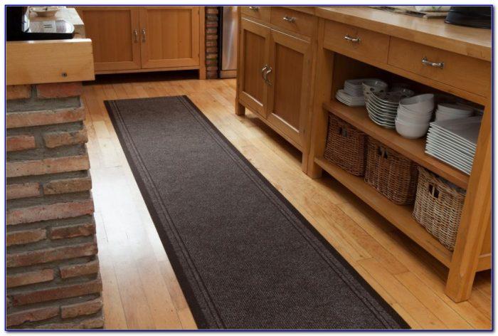 Kitchen Rug Runner Sets