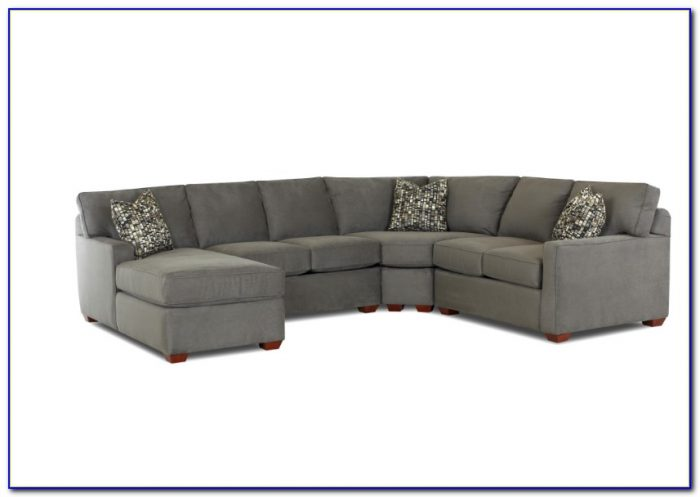 L Shaped Sectional Sofa Bed