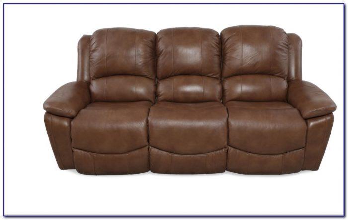 Lazy Boy Leather Sofas Canada